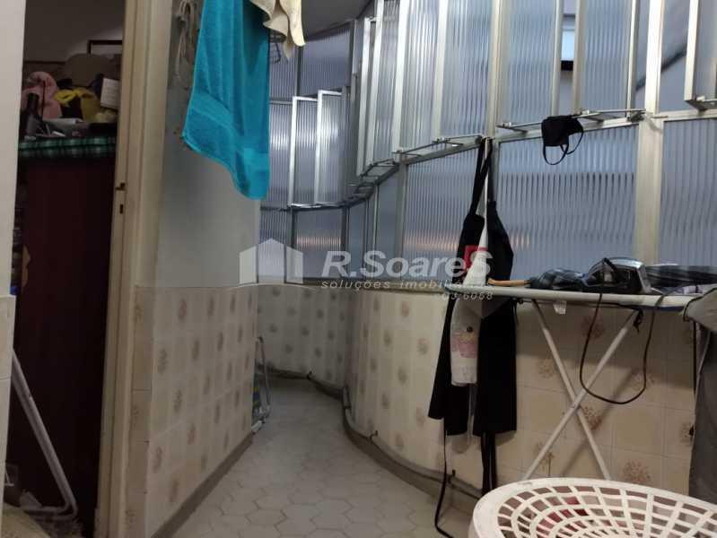 b7c14e54-7a72-4e0a-972f-1111fa - Apartamento à venda Rua Gustavo Sampaio,Rio de Janeiro,RJ - R$ 1.100.000 - GPAP30006 - 20