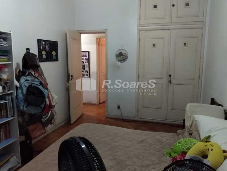 b2338d71-5f27-4f11-9f81-03df03 - Apartamento à venda Rua Gustavo Sampaio,Rio de Janeiro,RJ - R$ 1.100.000 - GPAP30006 - 16