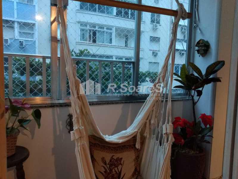 df13d417-87d5-472d-80ce-daadba - Apartamento à venda Rua Gustavo Sampaio,Rio de Janeiro,RJ - R$ 1.100.000 - GPAP30006 - 6