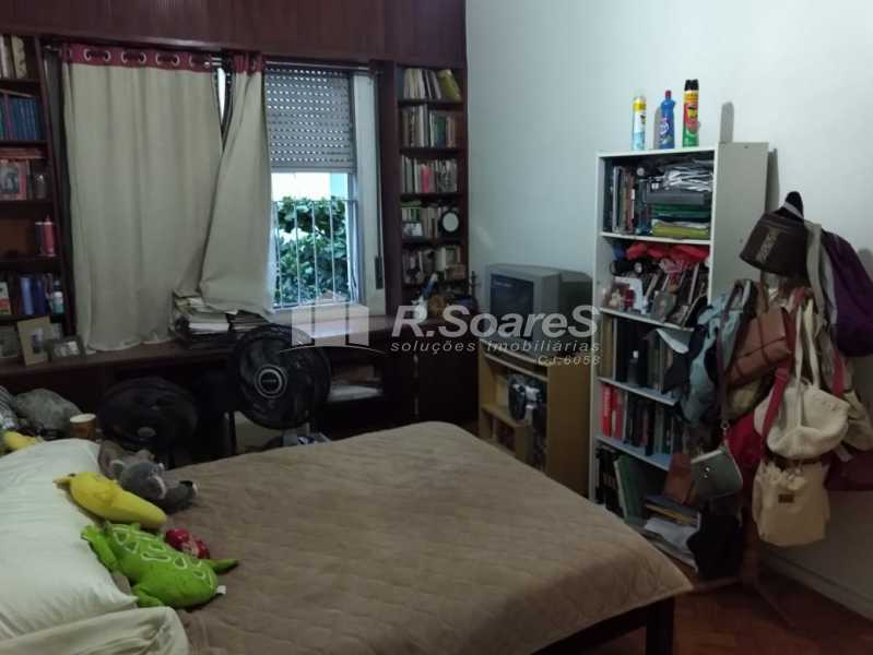 e4c889ed-bed1-464a-865d-3c35ae - Apartamento à venda Rua Gustavo Sampaio,Rio de Janeiro,RJ - R$ 1.100.000 - GPAP30006 - 15