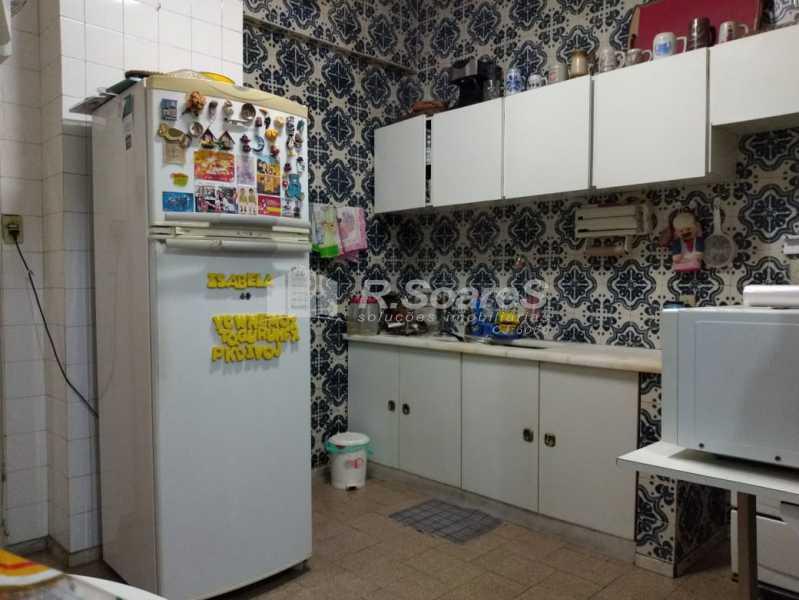 e68dea60-e273-4eef-8615-029f6b - Apartamento à venda Rua Gustavo Sampaio,Rio de Janeiro,RJ - R$ 1.100.000 - GPAP30006 - 17