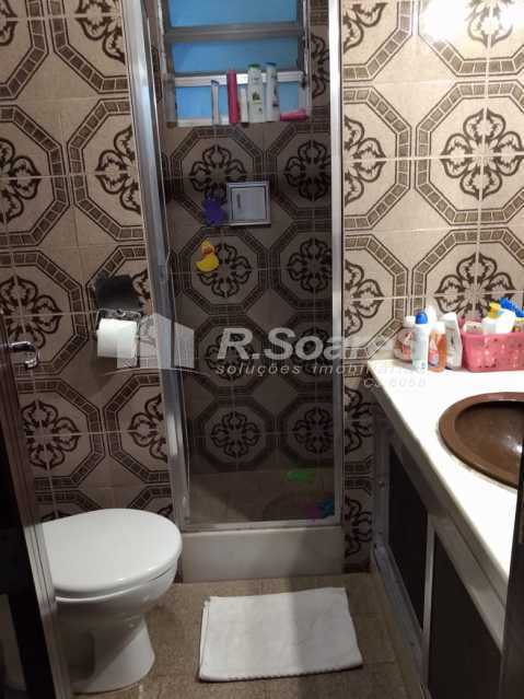 ea259cd0-56eb-44b2-981a-e35da5 - Apartamento à venda Rua Gustavo Sampaio,Rio de Janeiro,RJ - R$ 1.100.000 - GPAP30006 - 13