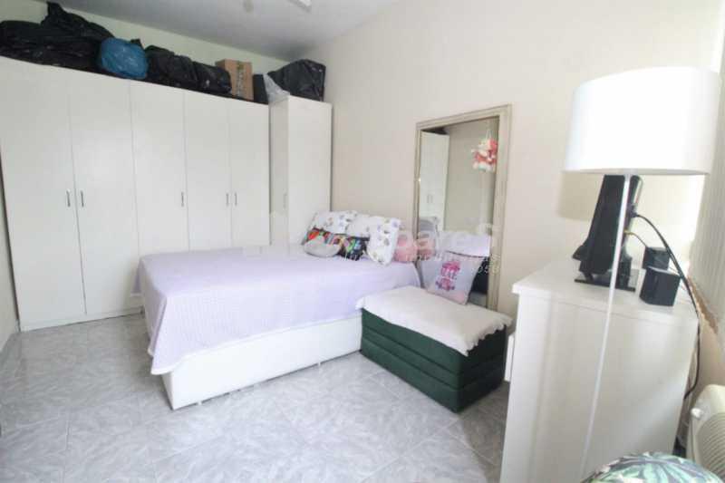 5 - Apartamento à venda Rua Barão de Icaraí,Rio de Janeiro,RJ - R$ 900.000 - GPAP20010 - 13