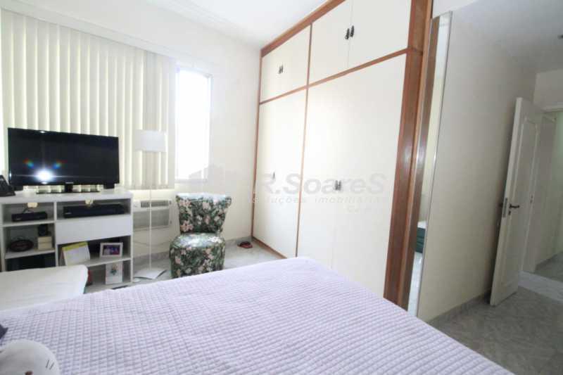 6 - Apartamento à venda Rua Barão de Icaraí,Rio de Janeiro,RJ - R$ 900.000 - GPAP20010 - 15