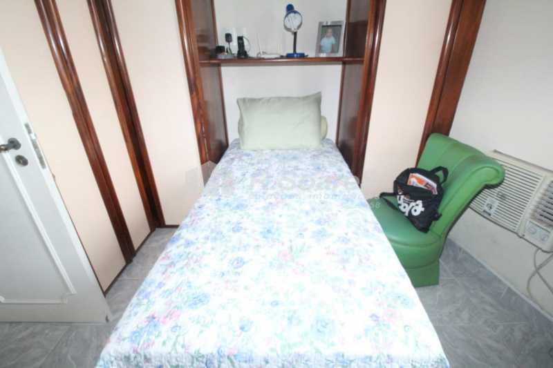 8 - Apartamento à venda Rua Barão de Icaraí,Rio de Janeiro,RJ - R$ 900.000 - GPAP20010 - 14