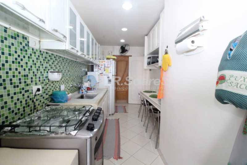 9 - Apartamento à venda Rua Barão de Icaraí,Rio de Janeiro,RJ - R$ 900.000 - GPAP20010 - 22
