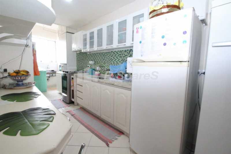 11 - Apartamento à venda Rua Barão de Icaraí,Rio de Janeiro,RJ - R$ 900.000 - GPAP20010 - 23