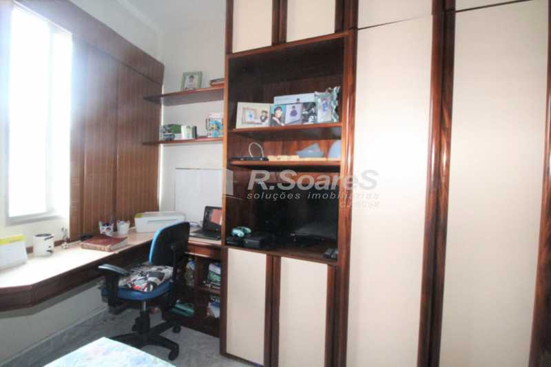 14 - Apartamento à venda Rua Barão de Icaraí,Rio de Janeiro,RJ - R$ 900.000 - GPAP20010 - 17