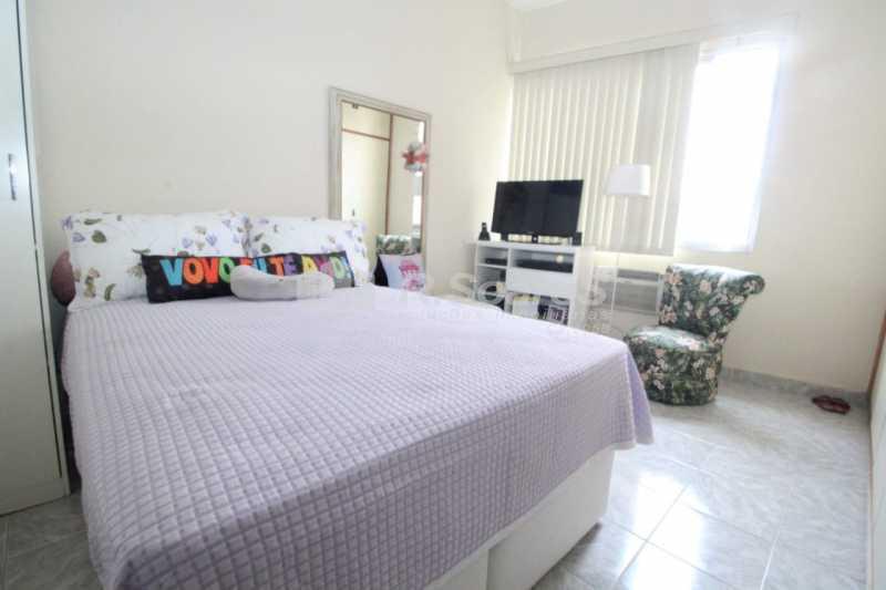 17 - Apartamento à venda Rua Barão de Icaraí,Rio de Janeiro,RJ - R$ 900.000 - GPAP20010 - 11