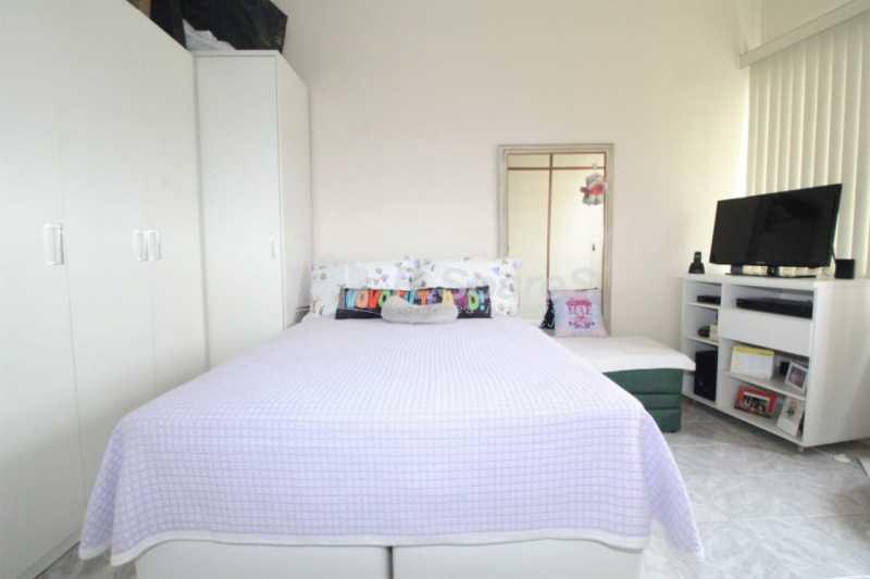 18 - Apartamento à venda Rua Barão de Icaraí,Rio de Janeiro,RJ - R$ 900.000 - GPAP20010 - 12