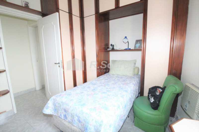 19 - Apartamento à venda Rua Barão de Icaraí,Rio de Janeiro,RJ - R$ 900.000 - GPAP20010 - 18