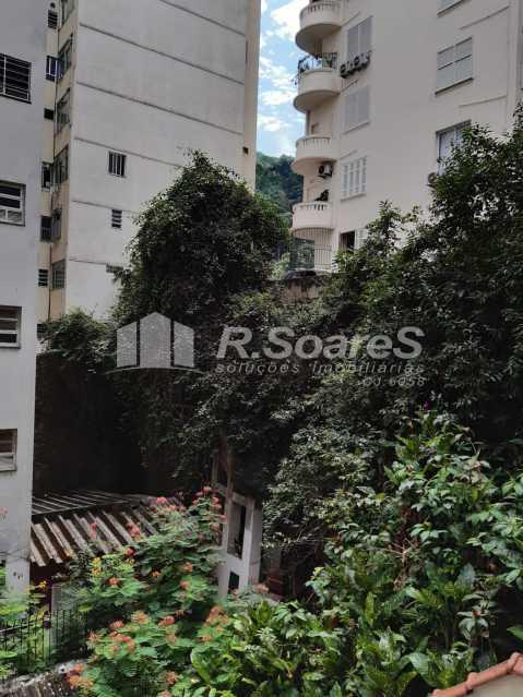 3 - Apartamento à venda Avenida Nossa Senhora de Copacabana,Rio de Janeiro,RJ - R$ 1.300.000 - GPAP30008 - 24