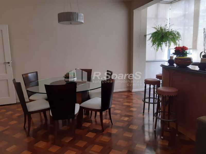 4 - Apartamento à venda Avenida Nossa Senhora de Copacabana,Rio de Janeiro,RJ - R$ 1.300.000 - GPAP30008 - 6