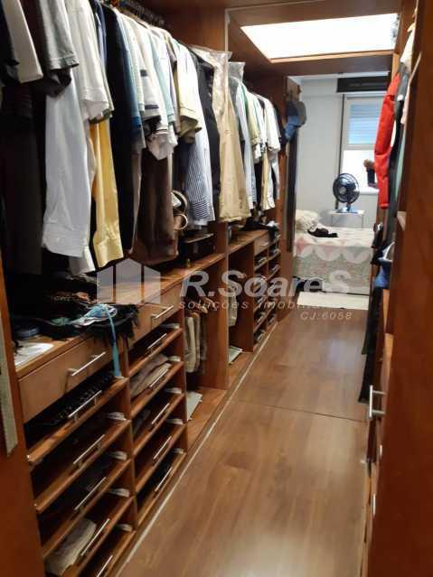6dad6473-4440-4e58-b863-ea30a5 - Apartamento à venda Avenida Nossa Senhora de Copacabana,Rio de Janeiro,RJ - R$ 1.300.000 - GPAP30008 - 16