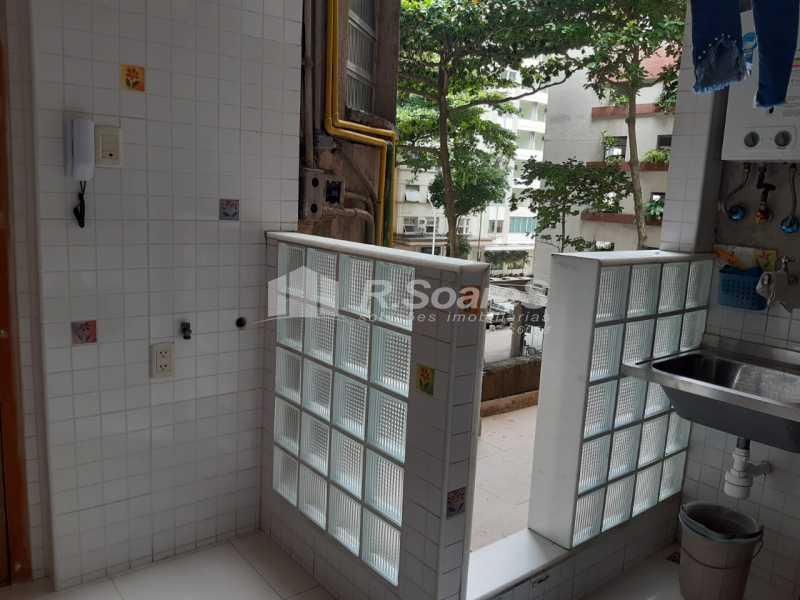 6dca31d7-9341-4c3d-b512-bd2e7e - Apartamento à venda Avenida Nossa Senhora de Copacabana,Rio de Janeiro,RJ - R$ 1.300.000 - GPAP30008 - 21