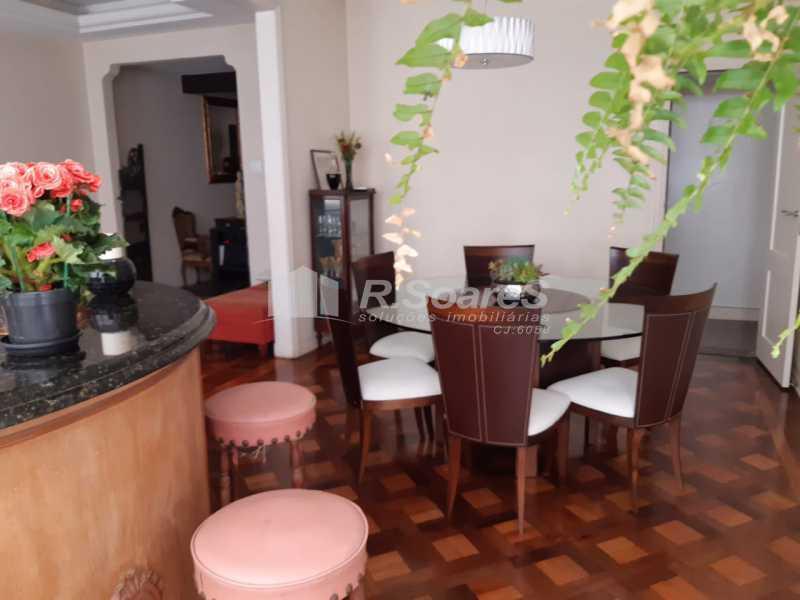 055aa5f5-839c-4e1f-b375-c93826 - Apartamento à venda Avenida Nossa Senhora de Copacabana,Rio de Janeiro,RJ - R$ 1.300.000 - GPAP30008 - 5