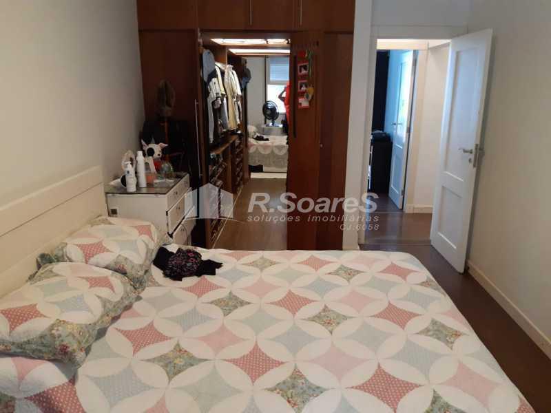 839d1eaf-089b-4b46-b750-3fb09d - Apartamento à venda Avenida Nossa Senhora de Copacabana,Rio de Janeiro,RJ - R$ 1.300.000 - GPAP30008 - 14