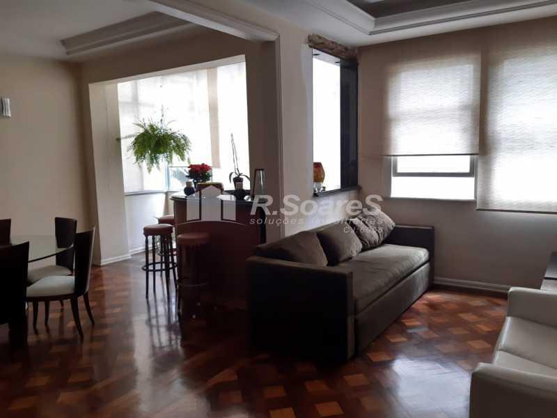 05356e25-6a4e-4aab-b043-44be20 - Apartamento à venda Avenida Nossa Senhora de Copacabana,Rio de Janeiro,RJ - R$ 1.300.000 - GPAP30008 - 3