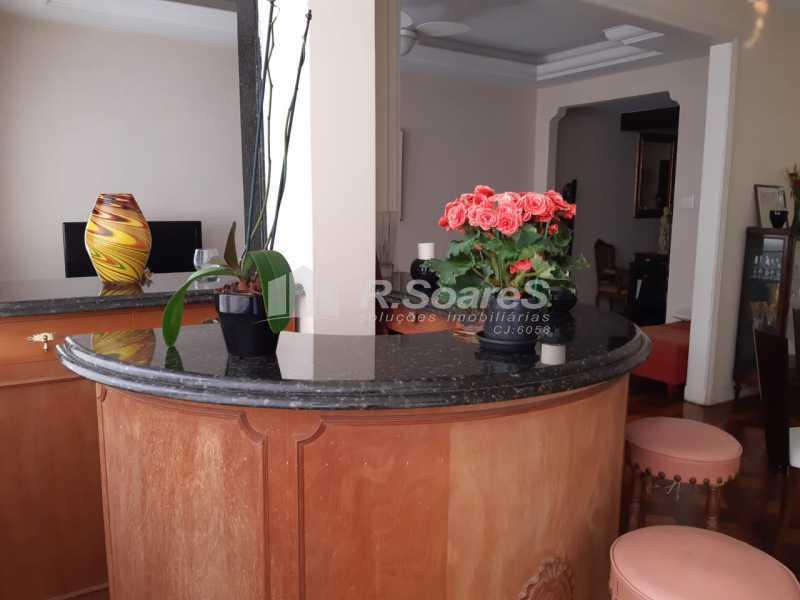 56672bb6-83ac-4799-9b1f-9f0ba9 - Apartamento à venda Avenida Nossa Senhora de Copacabana,Rio de Janeiro,RJ - R$ 1.300.000 - GPAP30008 - 7