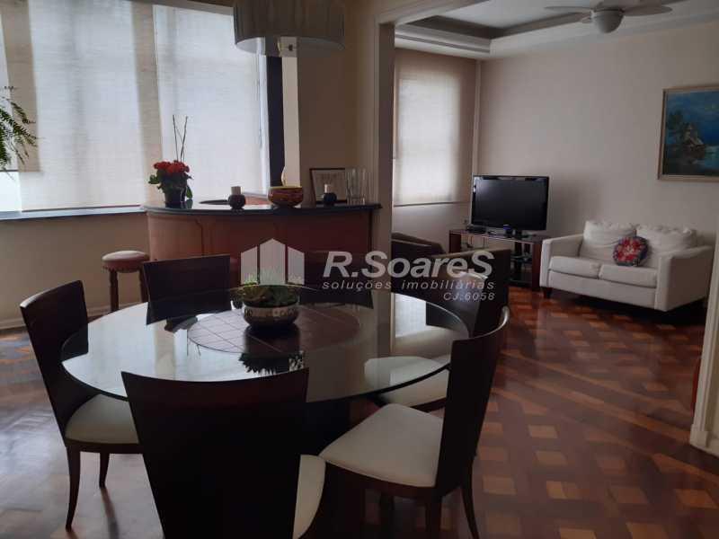 95638a01-efa3-4f32-bbad-112fd3 - Apartamento à venda Avenida Nossa Senhora de Copacabana,Rio de Janeiro,RJ - R$ 1.300.000 - GPAP30008 - 4
