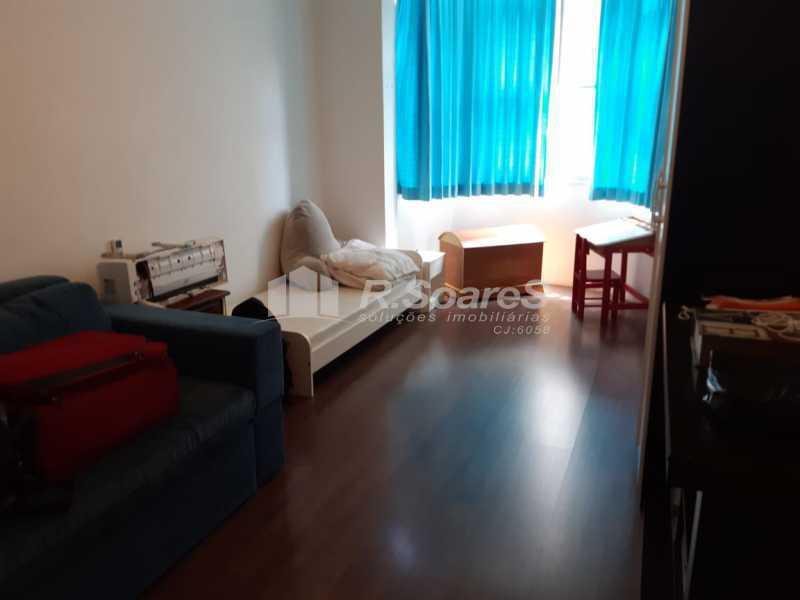 adb3592c-5657-4d73-a9d2-efff88 - Apartamento à venda Avenida Nossa Senhora de Copacabana,Rio de Janeiro,RJ - R$ 1.300.000 - GPAP30008 - 12