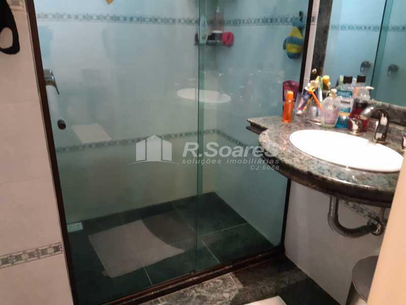 b424bb1a-2c71-4800-b86b-f5e148 - Apartamento à venda Avenida Nossa Senhora de Copacabana,Rio de Janeiro,RJ - R$ 1.300.000 - GPAP30008 - 17