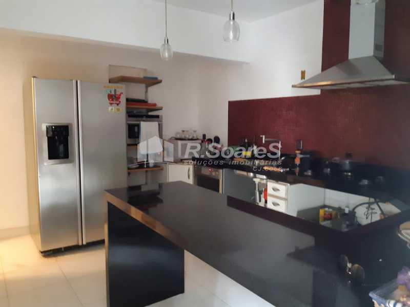 cb3159ab-86ac-41e2-8f24-736999 - Apartamento à venda Avenida Nossa Senhora de Copacabana,Rio de Janeiro,RJ - R$ 1.300.000 - GPAP30008 - 19