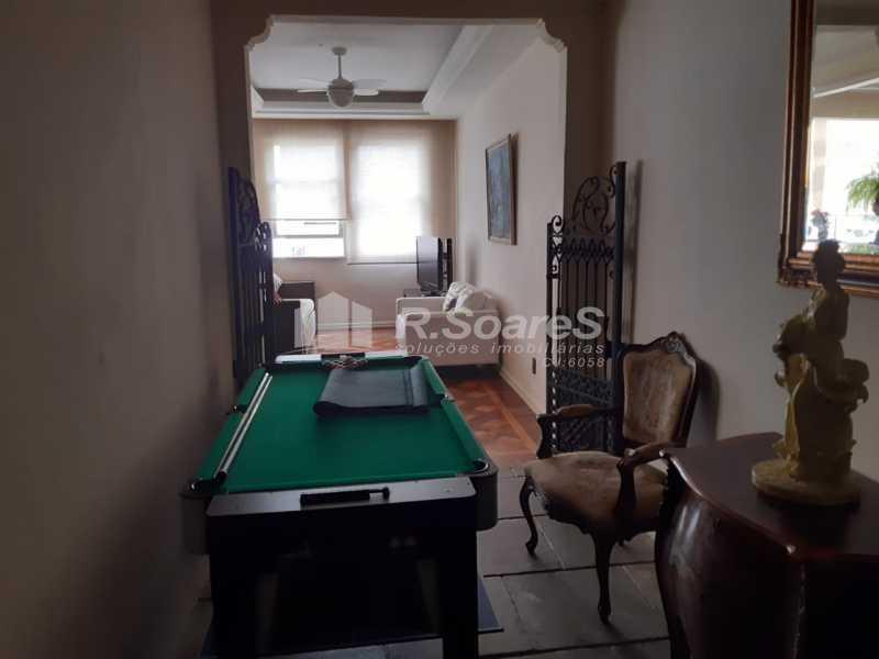 d9e6d3d5-be51-4c75-8b50-1de2f7 - Apartamento à venda Avenida Nossa Senhora de Copacabana,Rio de Janeiro,RJ - R$ 1.300.000 - GPAP30008 - 1