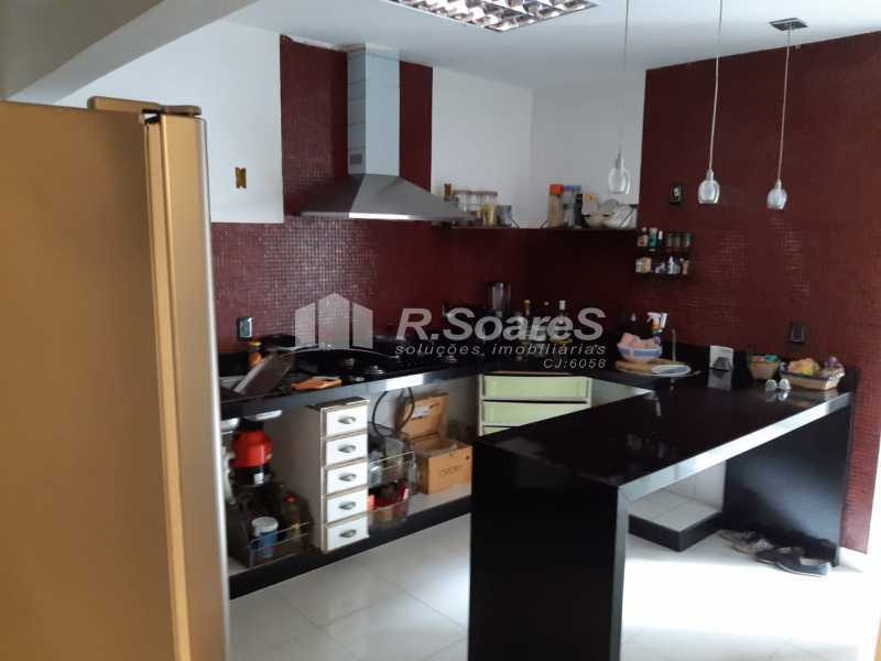 d7011121-504a-472f-9c8a-faa48e - Apartamento à venda Avenida Nossa Senhora de Copacabana,Rio de Janeiro,RJ - R$ 1.300.000 - GPAP30008 - 18