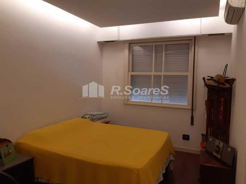 eddefa94-f4c1-4634-8697-5bb0b7 - Apartamento à venda Avenida Nossa Senhora de Copacabana,Rio de Janeiro,RJ - R$ 1.300.000 - GPAP30008 - 9