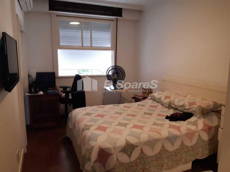 f97c88bd-7f65-452c-9451-677991 - Apartamento à venda Avenida Nossa Senhora de Copacabana,Rio de Janeiro,RJ - R$ 1.300.000 - GPAP30008 - 15