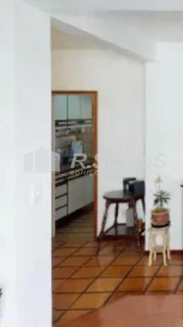 5cbec84e-4c9e-4fc9-83c5-14fa86 - Apartamento à venda Rua Aurelino Leal,Rio de Janeiro,RJ - R$ 1.150.000 - GPAP20012 - 10