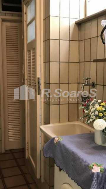 5f4af27d-861f-45ed-88e2-e2c360 - Apartamento à venda Rua Aurelino Leal,Rio de Janeiro,RJ - R$ 1.150.000 - GPAP20012 - 18