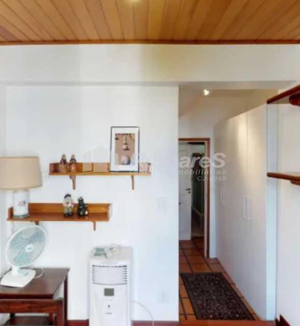 7c98fa76-e3db-4a46-8e8e-064745 - Apartamento à venda Rua Aurelino Leal,Rio de Janeiro,RJ - R$ 1.150.000 - GPAP20012 - 8