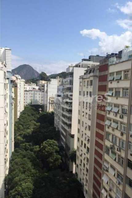 8c3a0d69-b4d7-4315-8b15-03639a - Apartamento à venda Rua Aurelino Leal,Rio de Janeiro,RJ - R$ 1.150.000 - GPAP20012 - 20