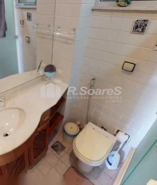 12fcd1ae-a7e1-4a1d-b461-74fd46 - Apartamento à venda Rua Aurelino Leal,Rio de Janeiro,RJ - R$ 1.150.000 - GPAP20012 - 16