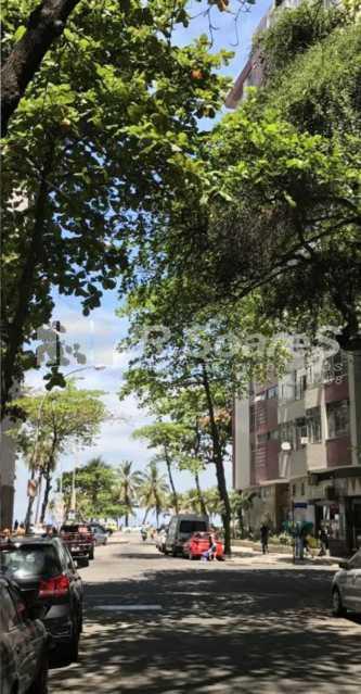 39a76e9e-0f01-4e1d-b802-d94d09 - Apartamento à venda Rua Aurelino Leal,Rio de Janeiro,RJ - R$ 1.150.000 - GPAP20012 - 21