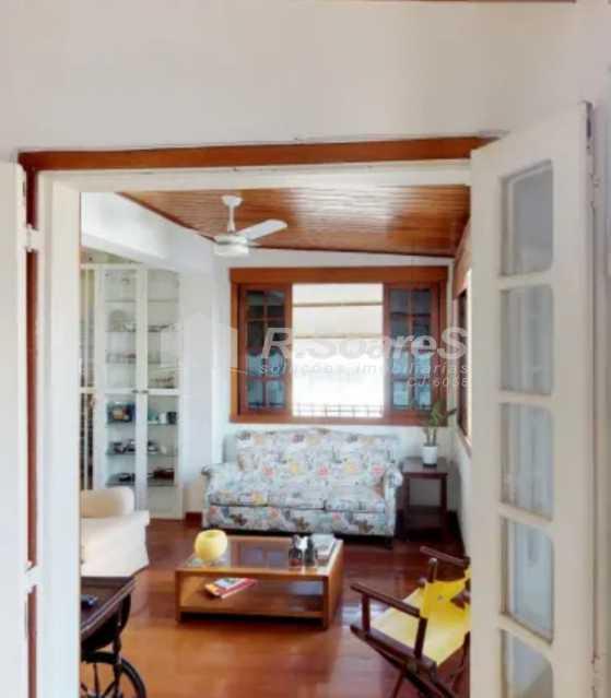 65fb57ce-e872-43b2-b889-37c7ec - Apartamento à venda Rua Aurelino Leal,Rio de Janeiro,RJ - R$ 1.150.000 - GPAP20012 - 3