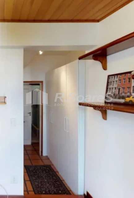 74b349e6-7f13-4891-8117-4b78e0 - Apartamento à venda Rua Aurelino Leal,Rio de Janeiro,RJ - R$ 1.150.000 - GPAP20012 - 11