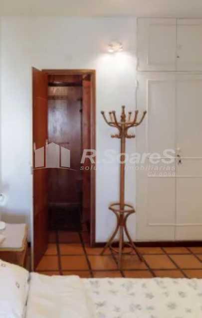 83ae8ee7-8a39-4d37-b45b-e3c4e3 - Apartamento à venda Rua Aurelino Leal,Rio de Janeiro,RJ - R$ 1.150.000 - GPAP20012 - 14