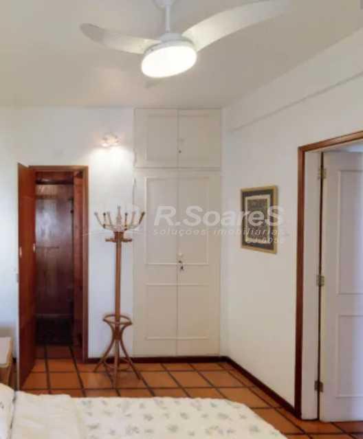 528a261f-7181-44da-b226-42a43e - Apartamento à venda Rua Aurelino Leal,Rio de Janeiro,RJ - R$ 1.150.000 - GPAP20012 - 12