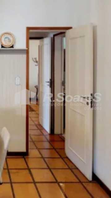 3116d9ab-6a00-4186-a5c2-9f72f6 - Apartamento à venda Rua Aurelino Leal,Rio de Janeiro,RJ - R$ 1.150.000 - GPAP20012 - 15