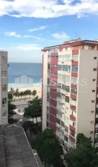 0011150a-4abb-466e-a2a2-d85856 - Apartamento à venda Rua Aurelino Leal,Rio de Janeiro,RJ - R$ 1.150.000 - GPAP20012 - 19