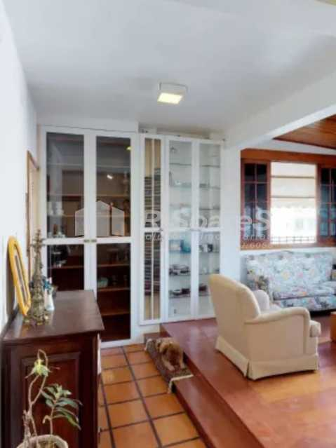 70830c8c-d36f-4a94-84dd-65f579 - Apartamento à venda Rua Aurelino Leal,Rio de Janeiro,RJ - R$ 1.150.000 - GPAP20012 - 5