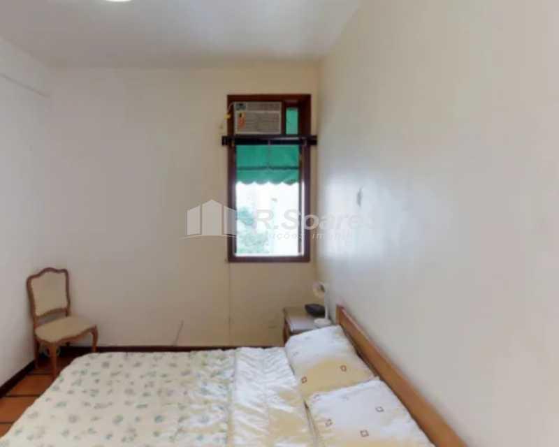 c1ee5917-041f-4d8a-a357-2d1132 - Apartamento à venda Rua Aurelino Leal,Rio de Janeiro,RJ - R$ 1.150.000 - GPAP20012 - 13