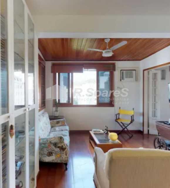 cfc720f6-a86b-42b9-9df9-2d1b90 - Apartamento à venda Rua Aurelino Leal,Rio de Janeiro,RJ - R$ 1.150.000 - GPAP20012 - 6