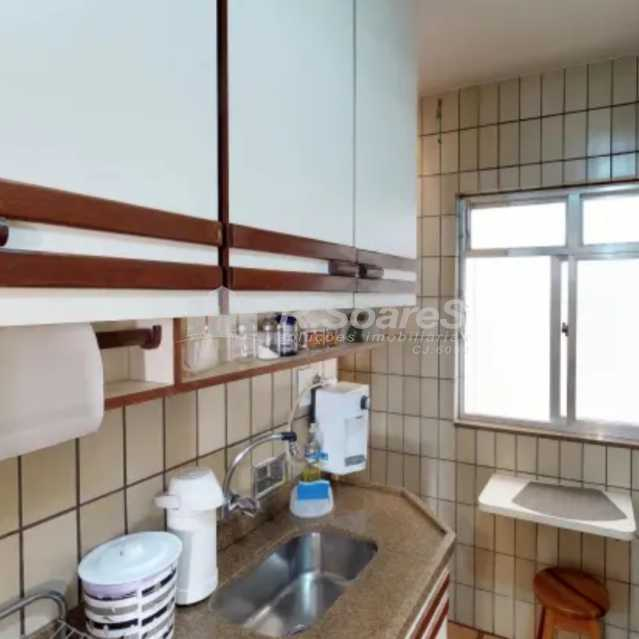 f94faf18-424b-430b-aaf2-198206 - Apartamento à venda Rua Aurelino Leal,Rio de Janeiro,RJ - R$ 1.150.000 - GPAP20012 - 17