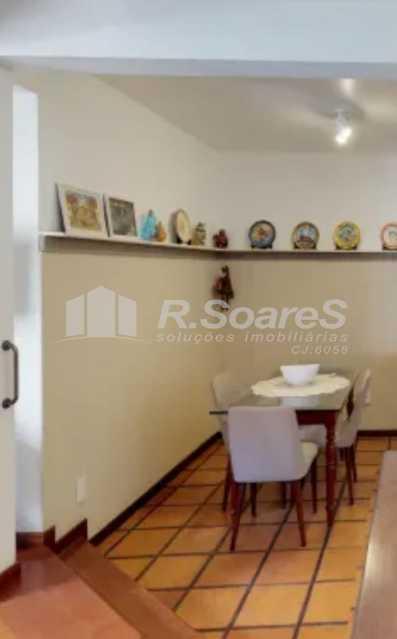 fac51547-b288-44a5-8461-192454 - Apartamento à venda Rua Aurelino Leal,Rio de Janeiro,RJ - R$ 1.150.000 - GPAP20012 - 9
