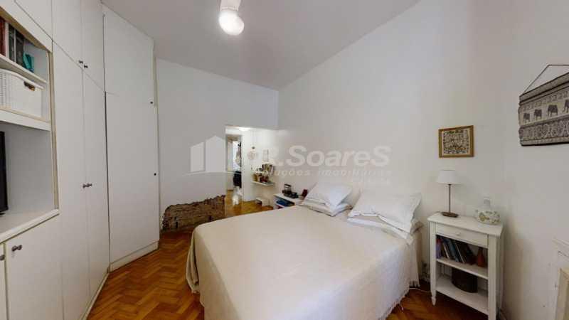 3 - Apartamento à venda Rua Almirante Saddock de Sá,Rio de Janeiro,RJ - R$ 2.410.000 - GPAP30010 - 10