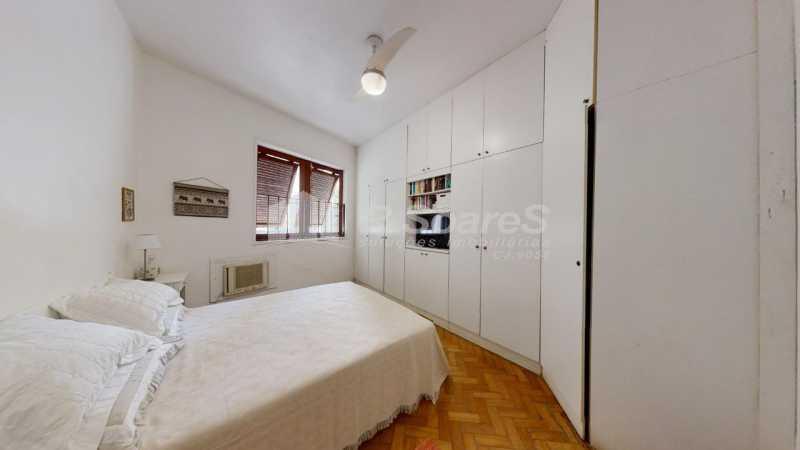 9 - Apartamento à venda Rua Almirante Saddock de Sá,Rio de Janeiro,RJ - R$ 2.410.000 - GPAP30010 - 12